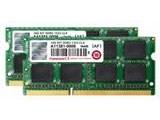 JM1600KSH-16GK [SODIMM DDR3 PC3-12800 8GB 2���g]