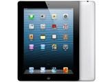 iPad Retina�f�B�X�v���C Wi-Fi���f�� 128GB ME392J/A [�u���b�N]