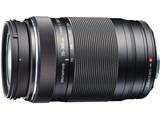 M.ZUIKO DIGITAL ED 75-300mm F4.8-6.7 II [ブラック]