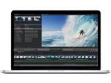 MacBook Pro Retina�f�B�X�v���C 2400/15.4 ME664J/A