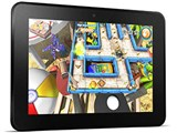 Kindle Fire HD 8.9 32GB