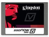SSDNow V300 Drive SV300S37A/120G