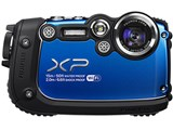 FinePix XP200 [�u���[]