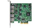 RocketU 1144CM [USB3.0/RAID]