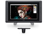Cintiq 22HD touch DTH-2200/K0