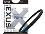 EXUS LENS PROTECT 62mm
