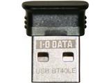 USB-BT40LE