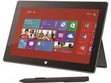 Surface Pro 256GB H5W-00001