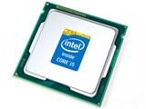 Core i5 4670K BOX