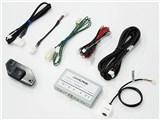 SGS-C900D-ES-W [�p�[���z���C�g]