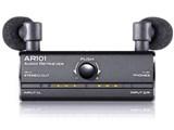 AR101