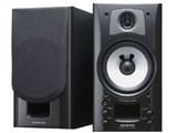 GX-70HD2(B) [ブラック]