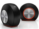 JBL PEBBLES [BLACK]