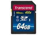 TS64GSDU1 [64GB]