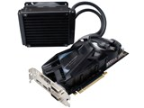 ELSA GeForce GTX 770 HYBRID 4GB [PCIExp 4GB]