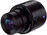 サイバーショット DSC-QX100