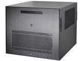 PC-V358B [Black]