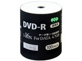 DR47JNP100_BULK [DVD-R 16倍速 100枚組]