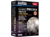 LogoVista PRO 2014 �t���p�b�N