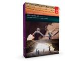 Adobe Premiere Elements 12 ��{���