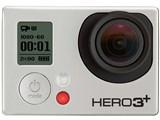 HERO3+ Black Edition-Surf CHDSX-302