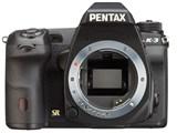 PENTAX K-3 �{�f�B
