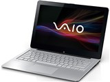 SONY VAIO Fit 13A SVF13N19DJS