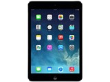 iPad mini 2 Wi-Fi���f�� 16GB ME276J/A [�X�y�[�X�O���C]