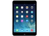 iPad mini 2 Wi-Fi���f�� 64GB ME278J/A [�X�y�[�X�O���C]