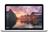 MacBook Pro Retina�f�B�X�v���C 2600/13.3 ME866J/A