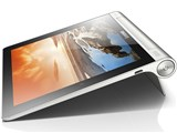 YOGA TABLET 8 59387741