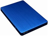 PM-SSD25U37-BL [�u���[]