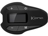 kana SPORTS GH-KANASPB4-BK [4GB �u���b�N]