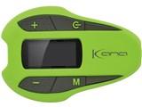 kana SPORTS GH-KANASPB4-GR [4GB �O���[��]