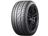 POTENZA Adrenalin RE002 235/40R18 95W XL
