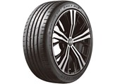 EAGLE RVF 215/55R17 98V XL