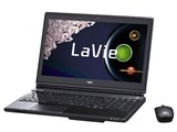 NEC LaVie L LL850/RSB PC-LL850RSB