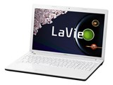 LaVie E LE150/R1W PC-LE150R1W