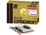 RD-R7-240-E2GB/D3/G2 [PCIExp 2GB]