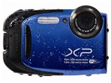 FinePix XP70 [�u���[]