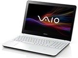 SONY VAIO Fit 15E SVF15329EJW