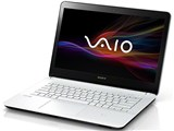SONY VAIO Fit 15E SVF15328EJW