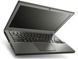 Lenovo ThinkPad X240 20AL00B4JP