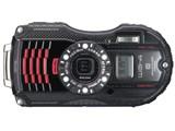 RICOH WG-4 GPS [�u���b�N]