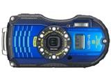 RICOH WG-4 GPS [�u���[]