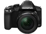 �I�����p�X OLYMPUS STYLUS SP-100EE