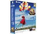 VideoStudio Pro X7 �ʏ��