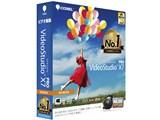 VideoStudio Pro X7 ���ʗD�Ҕ�