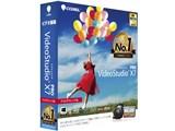 VideoStudio Pro X7 �A�J�f�~�b�N��