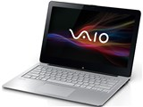 SONY VAIO Fit 13A SVF13N29EJS